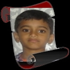 Ashwins Connections icon