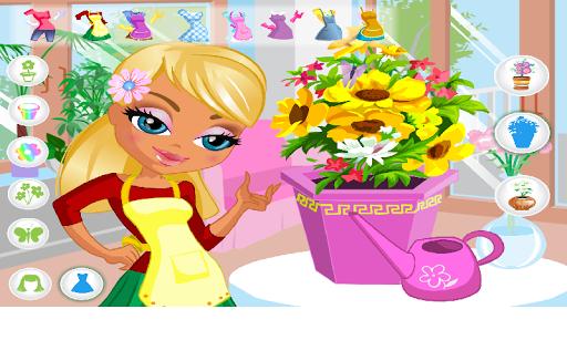 Beautys Vase
