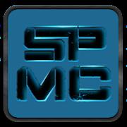 App SPMC (old) APK for Windows Phone