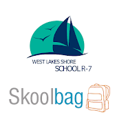 West Lakes Shore School