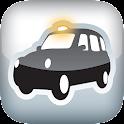 Tap Black Taxi