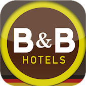 B&B Hotels Germany
