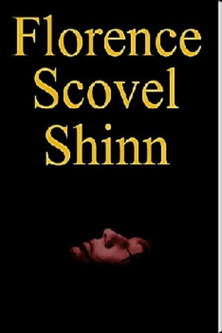Florence Scovel Shinn Books