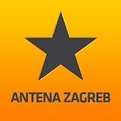 Antena Zagreb