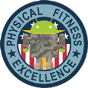 Army Fitness Tools 1.0.4 Icon