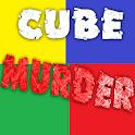 Cube Murder icon