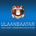 UBtraffic.mn icon
