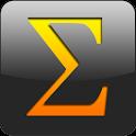 Sigma Matematik Pro logo