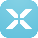 Xyngular Body Transformation icon
