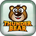 Thunder Bear logo