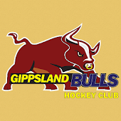 Gippsland Bulls Hockey Club