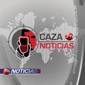 Cazanoticias Chilevisión icon