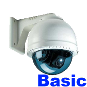 App IP Cam Viewer Basic APK for Windows Phone