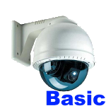 IP Cam Viewer Basic 6.6.7