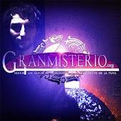VM GranMisterio Oficial