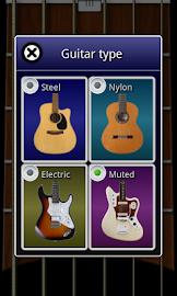 My Guitar Screenshot 13