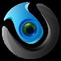 AnyScene icon