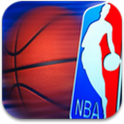 NBA Scores★NBA Standings&News! icon