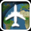 Seoul Offline Travel Guide icon