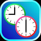 WorkTime icon