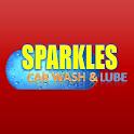 Sparkles Car Wash & Lube