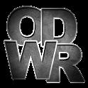 New Word Order logo
