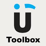 Vizu ToolBox