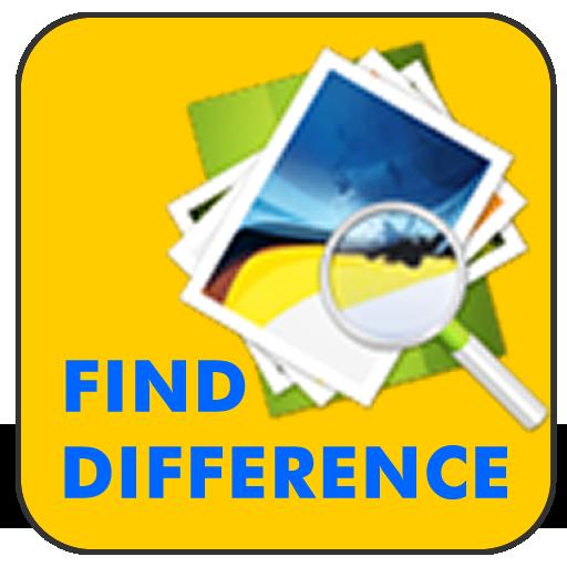 大家來找茬 解謎 App LOGO-APP試玩