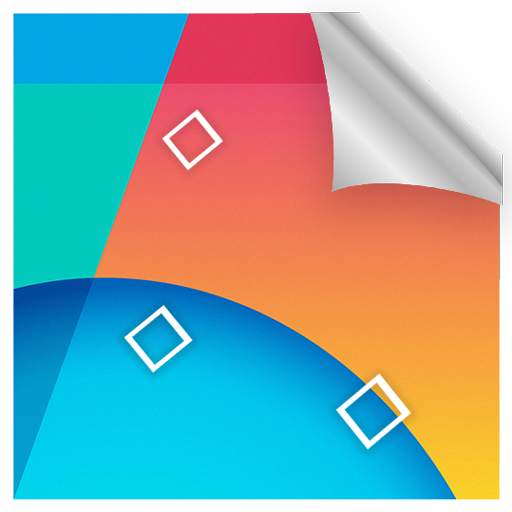 Wifikill Pro For Android Apk Download