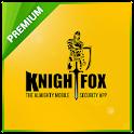 KnightFox PREMIUM icon