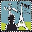 iMontage Free icon