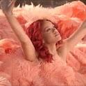 Rihanna LWP icon
