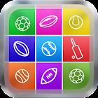 ScoreCube icon