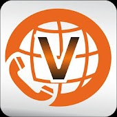 Ventengo-VoIP