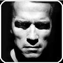 Arnold Says icon