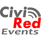 PCVEvents