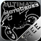 Ultimate MotoCross Free 1.7 Apk