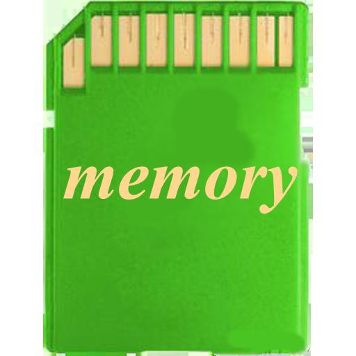 MB Storage Widget LOGO-APP點子