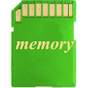 MB Storage Widget logo
