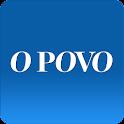 O POVO Digital icon