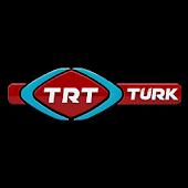 TRT Türk Dijital