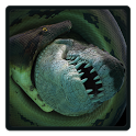 Titanoboa Lives icon