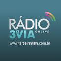 Terceira Via Rádio
