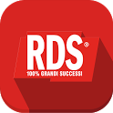 RDS 100% Grandi Successi icon