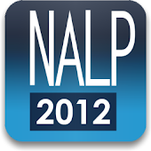 NALP 2012 Annual Conference