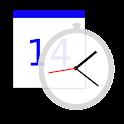 TimeIt logo