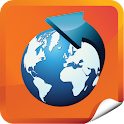 GeoWorld icon