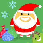 Foolz: Killing Santa icon