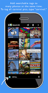Smart Gallery- screenshot thumbnail