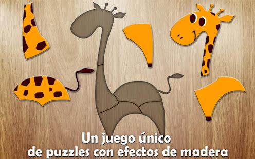 Best Juegos Rompecabezas Faciles Para Ninos 4 Anos Image Collection